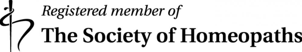 Society of Homeopaths